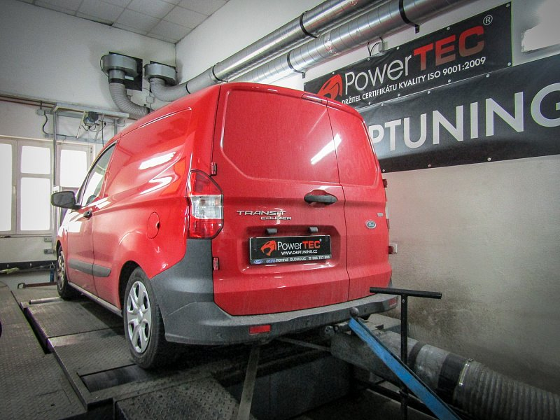 ford-tansit-courrier-10ecoboost-chiptuning.jpg