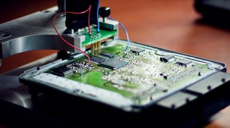 vize-nejmodernejsi-technologie.jpg