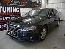 Audi A4 2.0 TDI CR 105kW