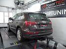 Audi Q5 2.0 TDI CR 125kW