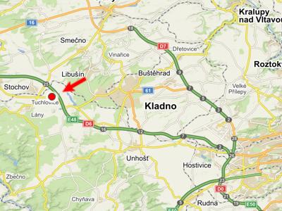 mapa-chiptuning-kladno.png