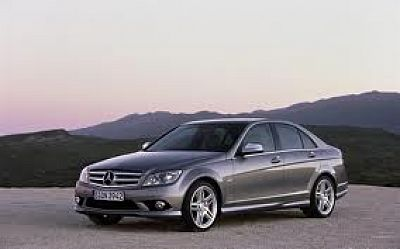 Chiptuning Mercedes CLC | CL203 (2008-2011)