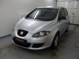 Seat Altea 2.0 TDI PD 103kW